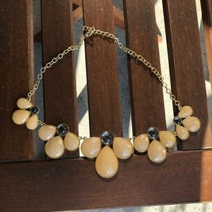 Jewelry - Statement Necklace from Francesca's